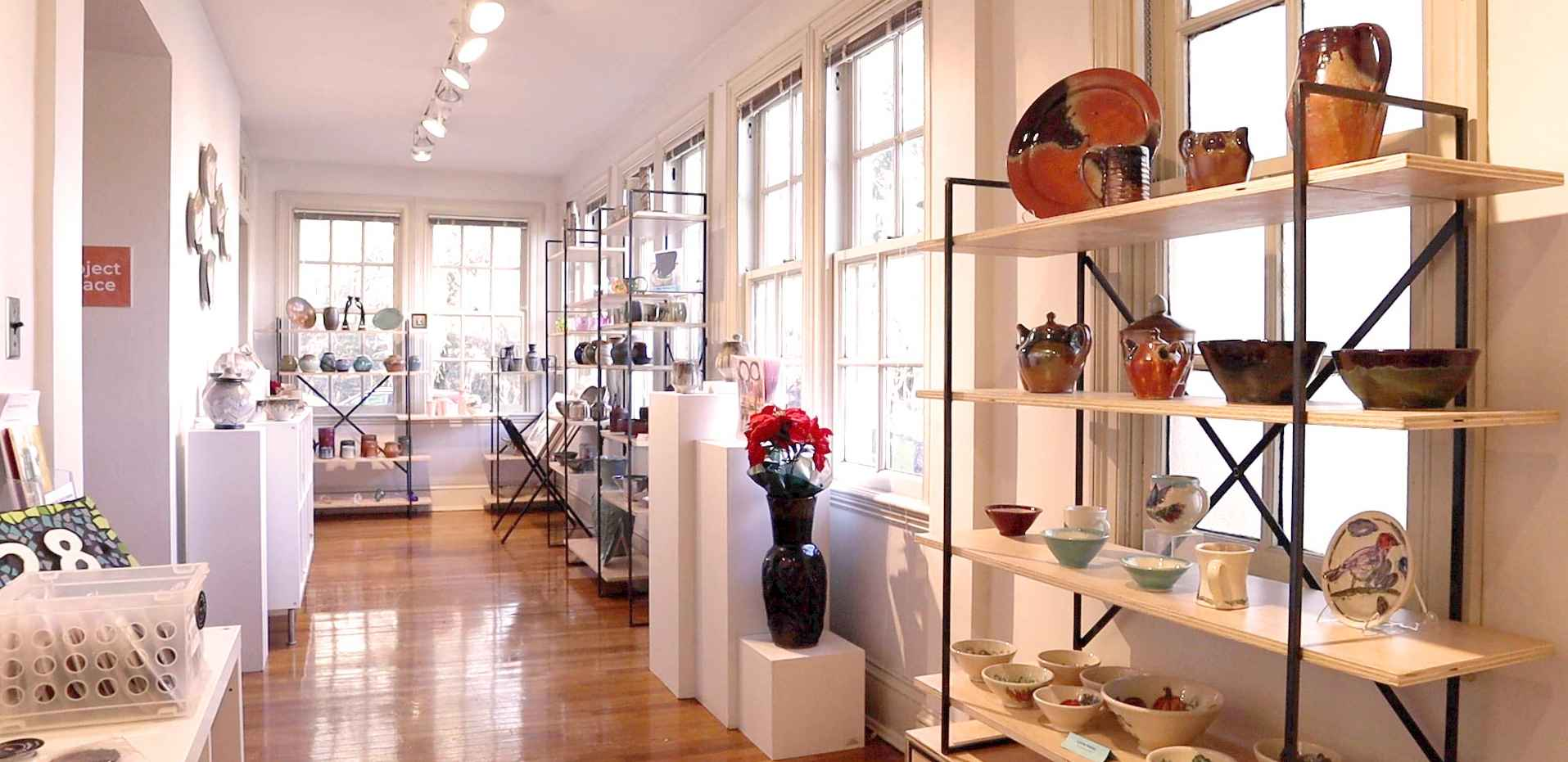 image of the shop interior