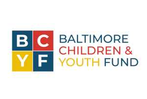 logo-Baltimore Childrens Youth Fund