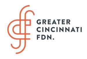 logo: Greater Cincinnati Foundation
